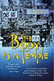 The Body is a Temple