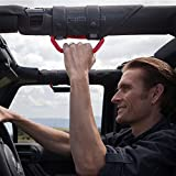 GPCA GP-Grip PRO Grab Handle for Jeep Wrangler JL