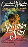 Surrender the Stars (Raveneau Family, Book 2)