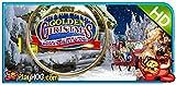 Golden Christmas - Hidden Object Game [Download]