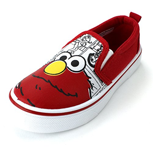 cartoon shoes amazon com
