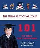 University of Arizona 101, Brad M. Epstein, 1932530649