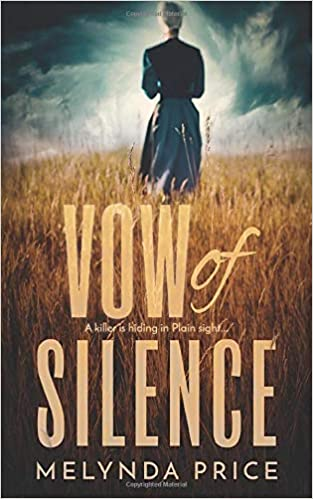 Image result for vow of silence book""