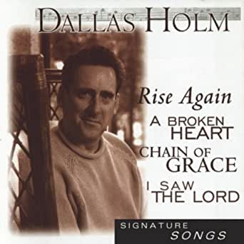 dallas holm mp3 download free