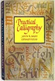 Practical Calligraphy, John Nash and Gerald Fleuss, 0831711566