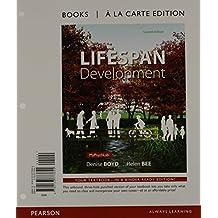 Amazon helen bee books lifespan development books a la carte edition 7th edition fandeluxe Image collections