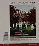 img - for Lifespan Development, Books a la Carte Edition (7th Edition) book / textbook / text book