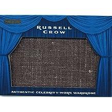 Russell Crow Wardrobe Card SW-45