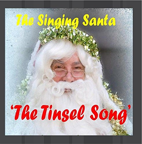 The Tinsel Song ()