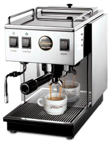 bay area espresso machine repair