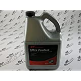 92692284 Ultra Coolant, 5 Liters - Ingersoll Rand Replacement Part