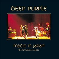 2 CD remastered version. EMI.