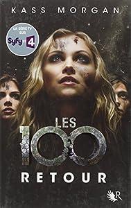 """Afficher """"Les 100 n° 3 Retour"""""""