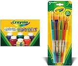 Crayola Painting Bundle