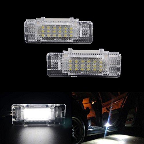 E52 Led Light in US - 4