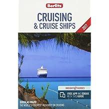 Berlitz Cruising and Cruise Ships 2017: Berlitz Cruising & Cruise Ships 2017: 12