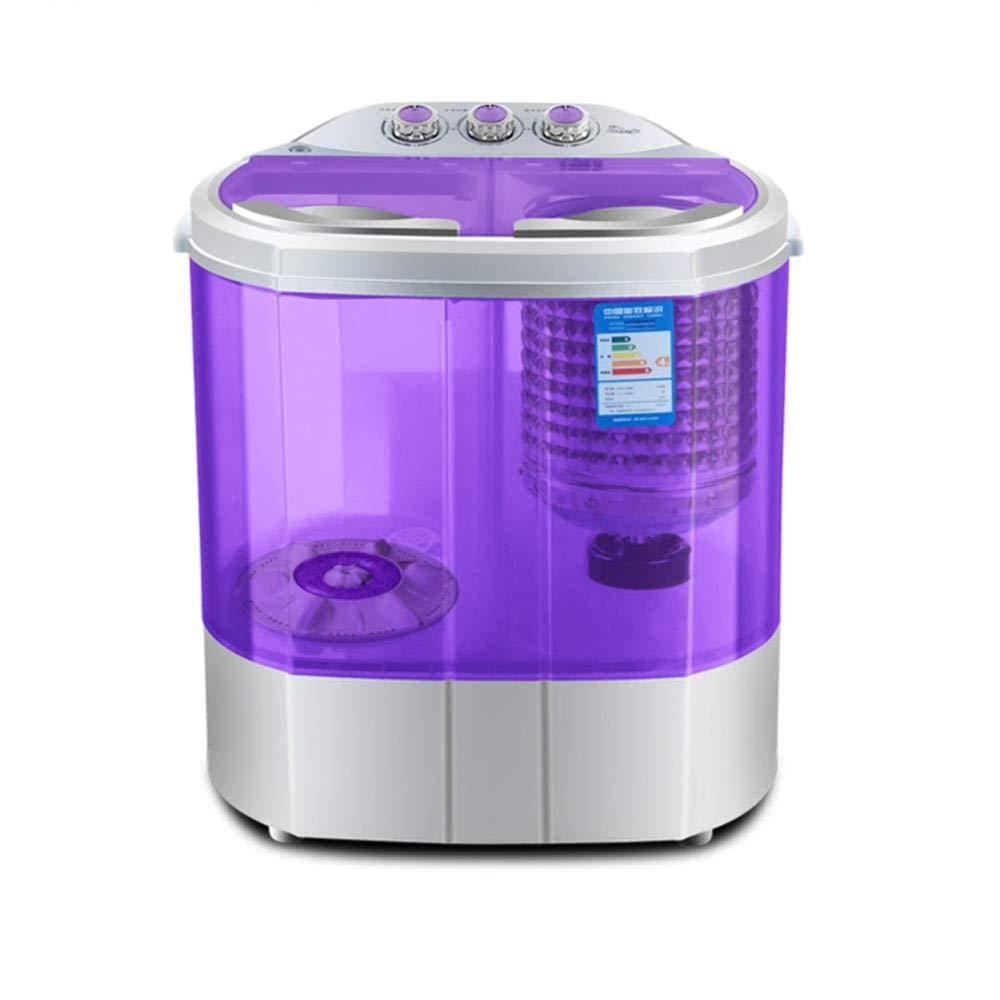 portable washing machine Lavadora Portatil/lavadoras Secadora ...