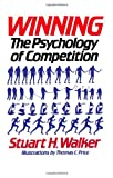 Winning, Stuart H. Walker, 0393302679