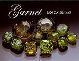 Garnet 2009 Calender, Gloria A. Staebler, 0979099838