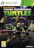 ninja turtle 360 - Teenage Mutant Ninja Turtles