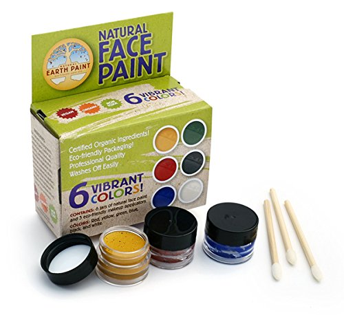 natural-face-paint-kit