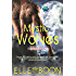 Mystic Wolves: Accidentally Wolf Book 1 and His Perfect Wolf Book 2