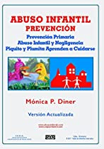 ABUSO INFANTIL - PREVENCION