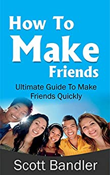 how to win friends and influence people kindle free download