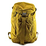 Gregory Sketch 28 Daypack, Dijon Yellow, One Size For Sale