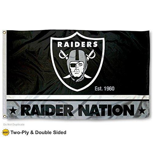 Flag Raiders Outdoor - 1