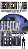 Shadow of the Hegemon, Orson Scott Card, 0812565959