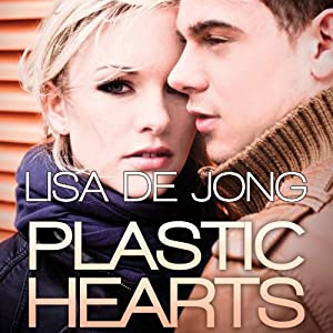 Plastic Hearts Audiobook
