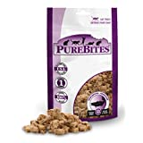 PureBites Cat Treats, Ocean Whitefish, 0.70-Ounce