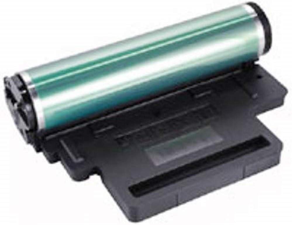 Dell C920K CMYK Imaging Drum Kit for Dell 1230c/1235cn Color Laser Printer