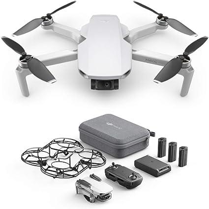 Image of DJI Mavic Mini - Dron