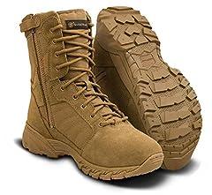 Footwear Men's