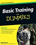 The easy way to prepare for basic training   Each year, thousands of young Americans attempt to enlist in theU.S. Armed Services. A number of factors during a soldier'straining could inhibit successful enlistment, including mentaltoughness and phy...