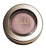 Milani Bella Eyes Gel Powder Eyeshadow, Bella Champagne - Best Reviews Guide
