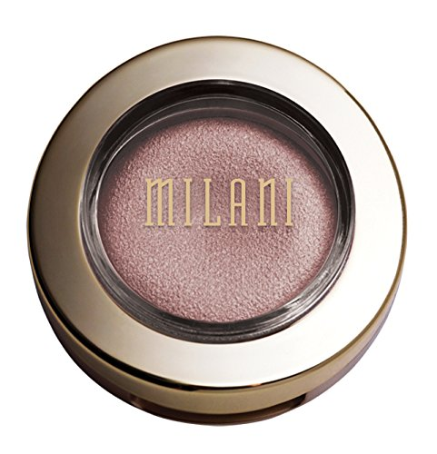 Milani Bella Eyes Gel Powder Eyeshadow, Bella Champagne, 0.0