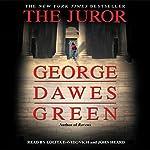 The Juror | George Dawes Green