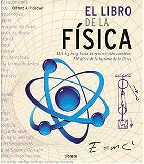 El libro de las matemáticas: Amazon.es: Cliff Ord A ...