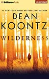 Wilderness: A Short Work Tie-In to Innocence