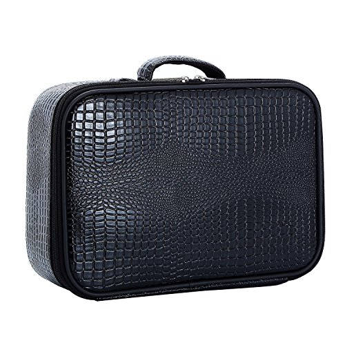 HOYOFO Hairdresser Tools Case Hair Styling Accessories Stora