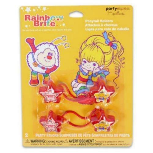 rainbow-brite-ponytail-holders-2-pack
