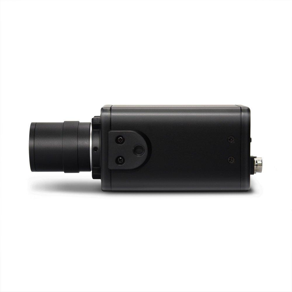 MOKOSE SDI Camera, HD-SDI 2 MP 1080P HD Digital CCTV Security Camera, 1/2.8 High Sensitivity Sensor CMOS With 2.8-12mm Varifocal HD Lens, OSD Menu by MOKOSE (Image #5)