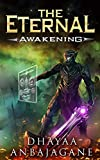 The Eternal: Awakening (World of Ga'em Book 1)