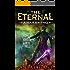 The Eternal: Awakening - A LitRPG Saga (World of Ga'em Book 1)