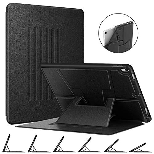10 Best Fintie Ipad Cases Ruggeds