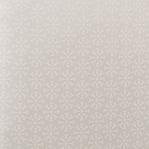 "51gA4%2BEt42L - Sealy Baby Flex Cool 2-Stage Airy Dual Firmness Waterproof Standard Toddler & Baby Crib Mattress, 51.7""x 27.3"""