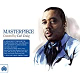Masterpiece / Carl Craig